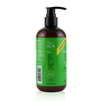 Daily Conditioning Shampoo  350ml/12oz