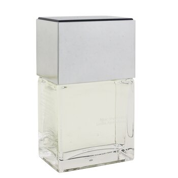 Shiseido Zen For Men After Shave Lotion  100ml/3.3oz