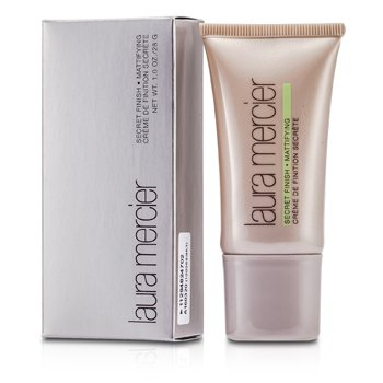 Laura Mercier Secret Finish - Mattifying  28g/1oz