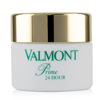 Prime 24 Hour Moisturizing Cream  50ml/1.7oz