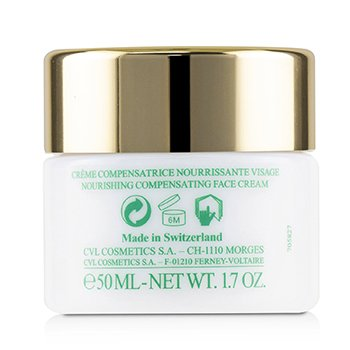 Prime Regenera II Nourishing Compensating Cream  50ml/1.7oz