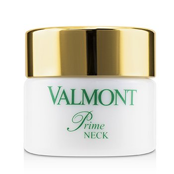 Prime Neck (Anti-Sagging Neck Cream)  50ml/1.7oz