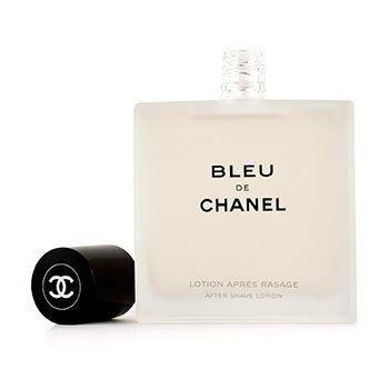 Bleu De Chanel After Shave Lotion  100ml/3.4oz