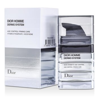 Homme Dermo System Age Control Firming Care  50ml/1.7oz