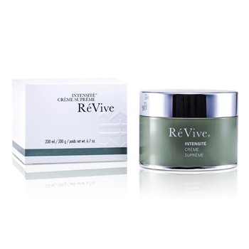 Re Vive Intensite Creme Supreme  200ml/6.7oz