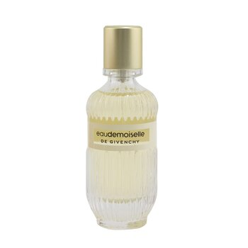 Eaudemoiselle De Givenchy Eau De Toilette Spray  50ml/1.7oz