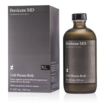 Perricone MD Cold Plasma Body  237ml/8oz