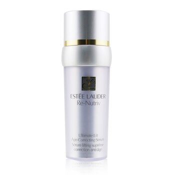 Estée Lauder Re-Nutriv Ultimate Lift Age-Correcting Serum  30ml/1oz