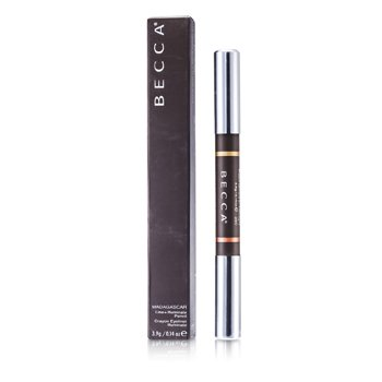 Becca Line + Illuminate Pencil - # Madagascar  3.9g/0.14oz