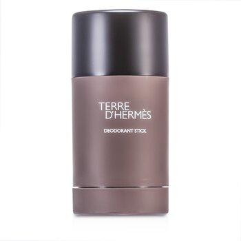 Terre D'Hermes Deodorant Solid  75ml/2.6oz