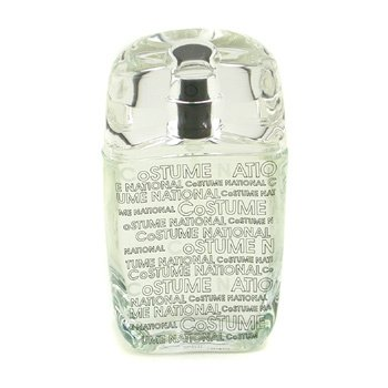 Scent Eau De Parfum Purse  Vaporizador  30ml/1oz