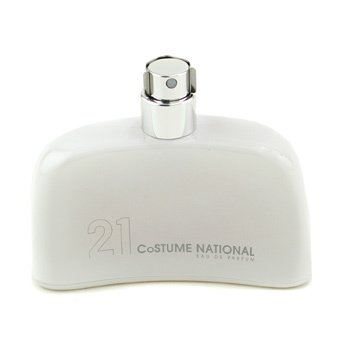 Costume National 21 Eau De Parfum Spray  50ml/1.7oz