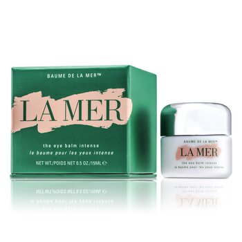 The Eye Balm Intense  15ml/0.5oz