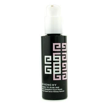 Givenchy Clean To Sublime Serum Experto Desmaquillador  125ml/4.2oz