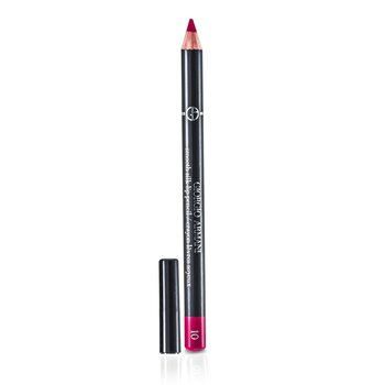 Smooth Silk Lip Pencil  1.14g/0.04oz