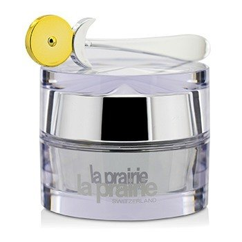 Cellular Eye Cream Platinum Rare  20ml/0.68oz