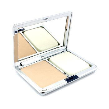 Cellular Treatment Foundation Powder Finish  14.2g/0.05oz