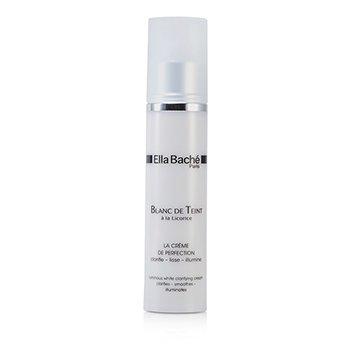 Luminous White Clarifying Cream  50ml/1.73oz