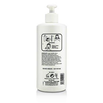 Skin Revealing Treatment Lotion (Salon Size)  500ml/16.9oz