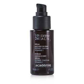 Derm Acte Instant Age Recovery Serum  30ml/1oz