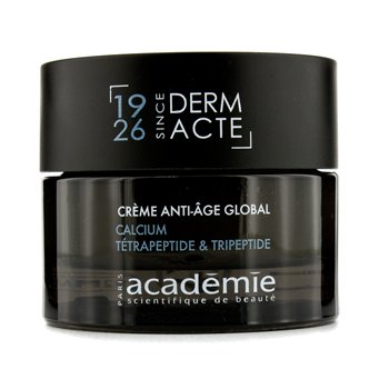 Derm Acte Instant Age Recovery Cream  50ml/1.7oz