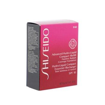 Advanced Hydro Base Maquillaje Líquida Compactoo SPF10 Recambio  12g/0.42oz