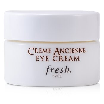 Creme Ancienne Eye Cream  15g/0.5oz