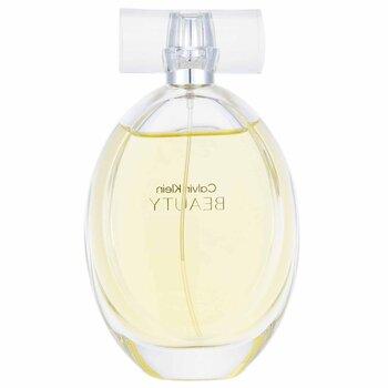 Beauty Eau De Parfum Spray  100ml/3.4oz