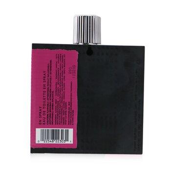 Loud for Her Eau De Toilette Spray  75ml/2.5oz