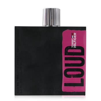 Loud for Her Eau De Toilette Spray  75ml/2.5oz