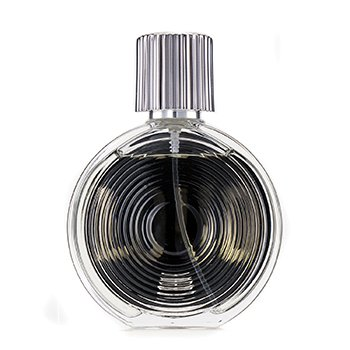 Loud for Him Eau De Toilette Spray  40ml/1.3oz