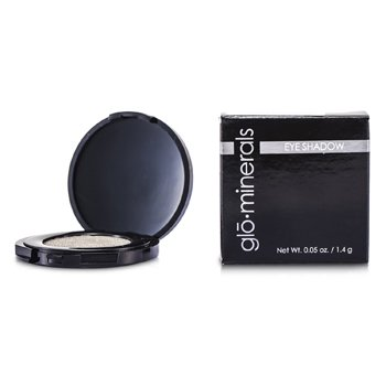GloEye Shadow  1.4g/0.05oz