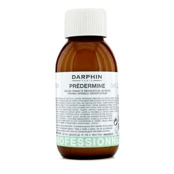 Darphin Predermine Firming Wrinkle Repair Serum (Salon Size) D49L  100ml/3.4oz