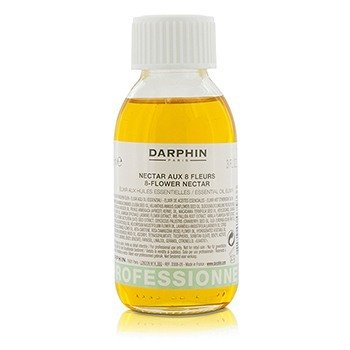 Darphin 8 Flower Nectar (Salon Size)  90ml/3oz