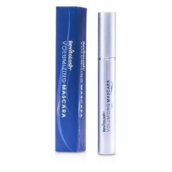 RevitaLash Volumizing Mascara  7.4ml/0.25oz
