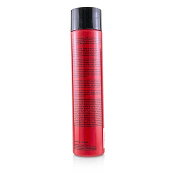 無硫酸鹽豐盈潤髮乳Big Sexy Hair Sulfate-Free Volumizing Conditioner  300ml/10.1oz