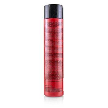 無硫酸鹽豐盈洗髮露Big Sexy Hair Sulfate-Free Volumizing Shampoo  300ml/10.1oz
