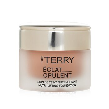 By Terry Eclat Opulent Nutri Lifting Foundation - # 01 Natural Radiance  30ml/1oz