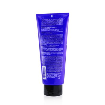 Turbo Wash Energizing Cleanser For Hair & Body  295ml/10oz