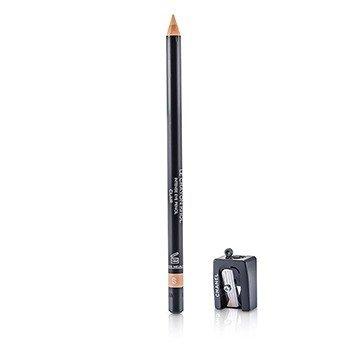 Le Crayon Khol  1.4g/0.05oz