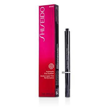 Automatic Fine Eyeliner 1.4ml/0.04oz