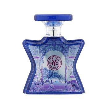 Washington Square Eau De Parfum Spray  50ml/1.7oz