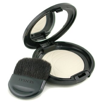 Kanebo Sensai Silky Highlighting Powder  5g/0.17oz