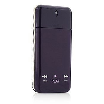 Play for Her Intense Eau De Parfum Spray  50ml/1.7oz