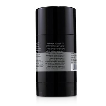 Logistics For Men Deodorant  70g/2.5oz