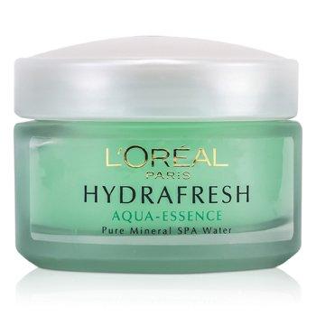 Dermo-Expertise Hydrafresh All Day Hydration Aqua-Essence  50ml/1.7oz
