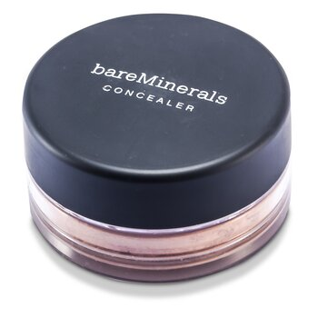 Base p/ olhos i.d. BareMinerals Multi Tasking Minerals SPF20 ( Concealer or Eyeshadow Base )  2g/0.07oz