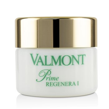 Prime Regenera I (Oxygenating & Energizing Cream)  50ml/1.7oz