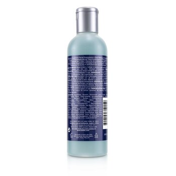 Facial Fuel Energizing kasvonpesugeeli  250ml/8.4oz