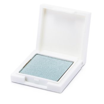 Eye Shadow  1.8g/0.06oz